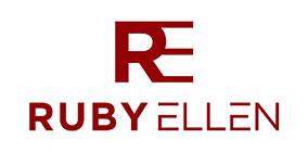 Ruby Ellen
